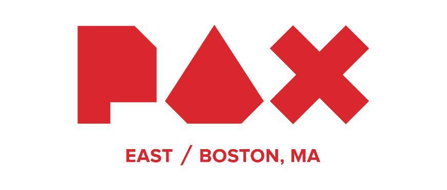 pax east boston 2020