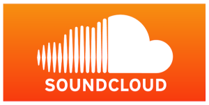 soundcloud-logo1-300x152